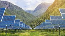 Hawaii's Push to 100% Renewable Energy Presents Opportunity for Solar Energy