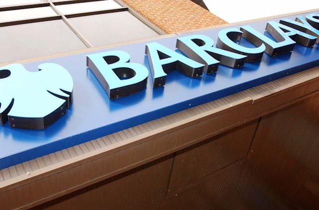 Barclays won't enable Apple Pay support until early 2016