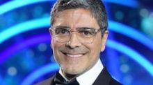 Junno Andrade fará teste de DNA para averiguar paternidade