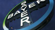 Bayer-Aktie vor 50-Prozent-Rallye?