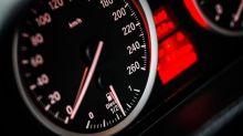A Peek into Yandex's Autonomous Driving Ambitions