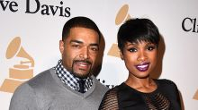 Jennifer Hudson Accuses David Otunga of 'Aggressive' Behavior and Claims He Taunted Her with Gun