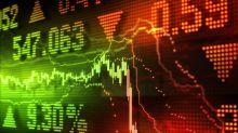 3 Stocks to Buy When the Stock Market Crashes