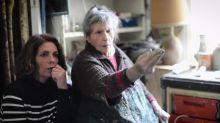 """""""Ma cousine Mimi"""", l'émouvant documentaire de la comédienne Élizabeth Bourgine sur france.tv"""