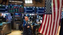 Elliott investe 3,2 mld in AT&T, crescita possibile con riforme