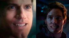 El CGI sobre el bigote de Superman trae cola: un fan repite la técnica sobre los héroes de Infinity War