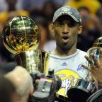 Kobe Bryant dead: Career in pictures after NBA legend tragically killed in helicopter crash
