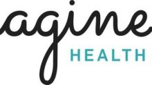 Imagine Health Partners with Tenet Healthcare to Lower Cost of Healthcare for South Florida Employers