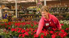 Lowe's To Hire More Than 53,000 Associates For Spring Season