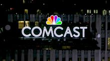 Comcast changed its website and net neutrality fans may not like it