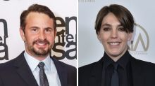 Mark Boal & Megan Ellison To Tackle The 2016 Election In Political Drama