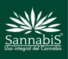View Systems, Inc.'s (VSYM) Sannabis Announces New Product to Supply the Food and Beverage Industry with Cannabis Flavorings Full of Terpenes and Flavonoids to Enhance a Products Essence and Therapeutic Value