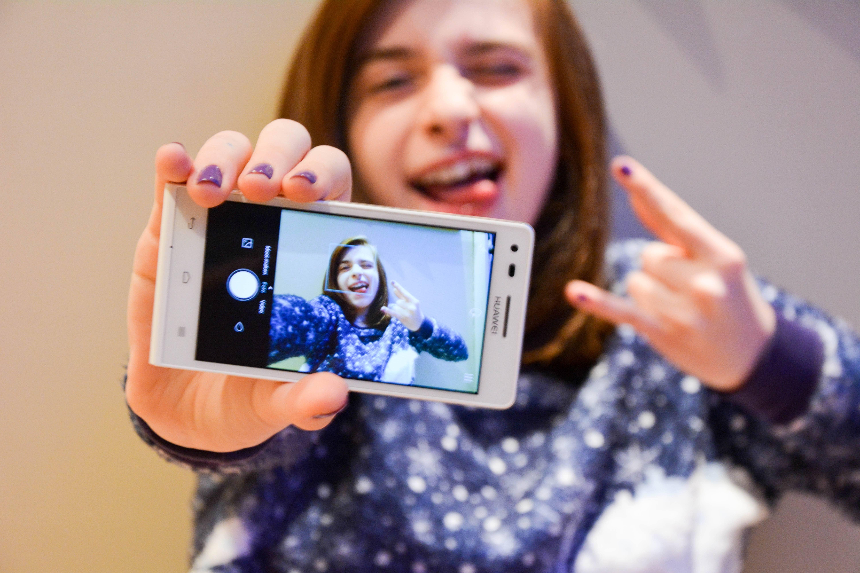 сливочное сфотографировать страницу на своем телефоне придает энергии, легче