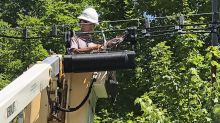 States eager to expand broadband, wary of CARES Act deadline