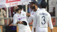 India going in cold for final against NZ