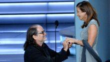 Heiratsantrag bei den Emmys: Glenn Weiss stiehlt allen die Show
