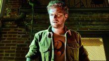 Netflix cancela 'Punho de Ferro' depois de duas temporadas