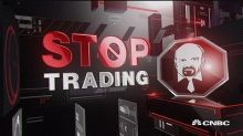 Cramer's Stop Trading: WYNN's good tale