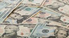 Powell Baja Las Probabilidades De Recortes De Tasas