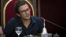 """'Kichi' a Iglesias: """"No nos han podido teledirigir desde Madrid ni lo van a hacer"""""""