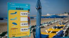 Verbrauchertipp: So vermeiden Sie Kostenfallen im Urlaub