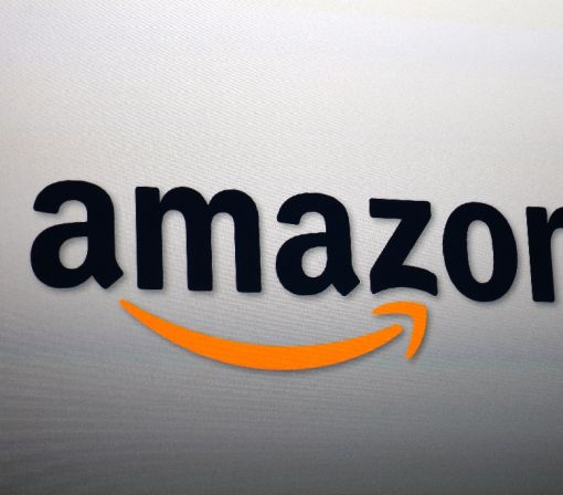 Amazon dabbling with 30-hour work weeks: report