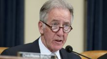 Incoming House Ways and Means Committee chairman will seek Trump tax returns