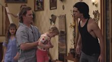 It's Here! An 'Unauthorized Full House Movie' Preview!
