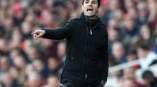 Foot - ANG - Arsenal - Mikel Arteta (Arsenal):«Nous voulons garder Aubameyang»