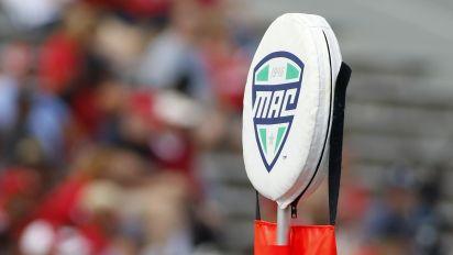MAC players stunned by canceled season