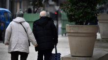 Quel avenir pour les 165 milliards d'euros de réserves des régimes de retraite?