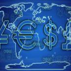 U.S Service Sector PMIs, Geopolitics, and COVID-19 Put the Dollar in Focus