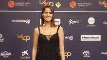 Natalia Sánchez revela que ha sido víctima de acoso sexual