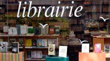 """""""C'est plus équitable"""" : les libraires saluent la fermeture des rayons livres de la Fnac"""