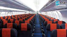 金黃葡萄球菌 搭長途飛機 小心染上「機艙惡菌」