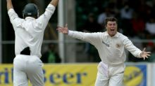 Cricket-Former Australia bowler MacGill breaks silence on alleged kidnapping