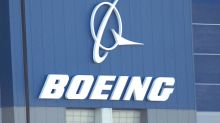 Boeing DFW unit awarded millions to work on special aircraft for the Navy
