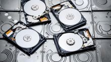 Is Western Digital a Buy?