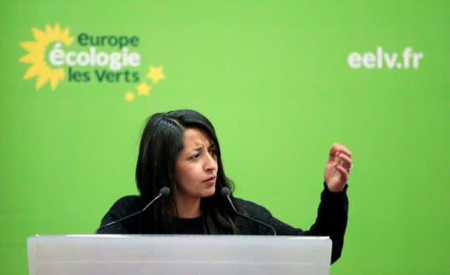 Régionales dans les Hauts-de-France: Karima Delli confirme maintenir sa liste au second tour