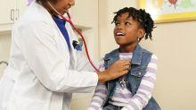 Johns Hopkins Welcomes Its First Black Female Neurosurgeon Resident