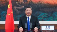 Xi's strong critic who accused him of provoking conflict with India expelled