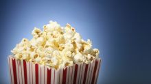 'Always trust your gut': Mom issues warning after toddler aspirates popcorn
