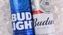AB InBev Displays Solid 6-Month Run-Up, Adds More Than 25%