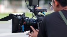 Will Cineplex Inc.'s (TSE:CGX) Earnings Grow In Next 12 Months?