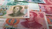 人民幣近月的轉強能持續嗎?對股票投資有何啟示?