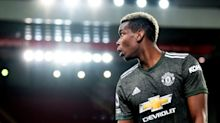 Fulham – Manchester United: How to watch, start time, team news, odds