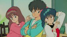 """Mort à 61 ans du mangaka Izumi Matsumoto, créateur de """"Max et Compagnie"""""""