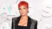 Halsey Pays Ticket for Fan Caught Speeding While Listening to Her New Song: 'Drive Safely Please'