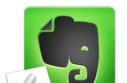 AppleScripting Evernote > Embedded Image Scaler
