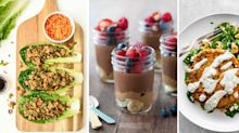 12 Delicious Ways to Eat More Vitamin D